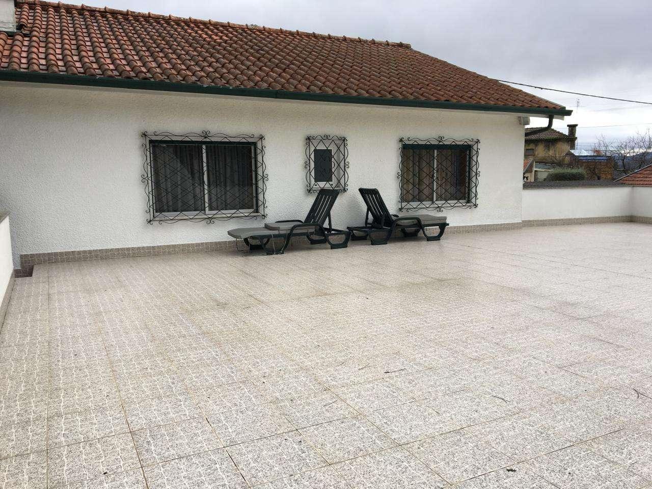 Moradia para comprar, Campo e Sobrado, Valongo, Porto - Foto 25