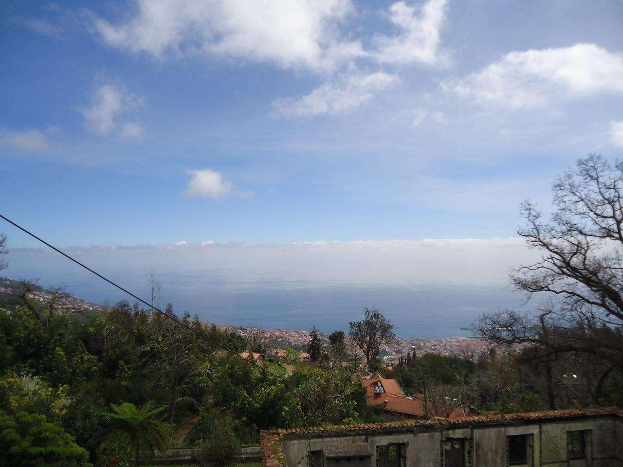 Moradia para comprar, Monte, Funchal, Ilha da Madeira - Foto 3