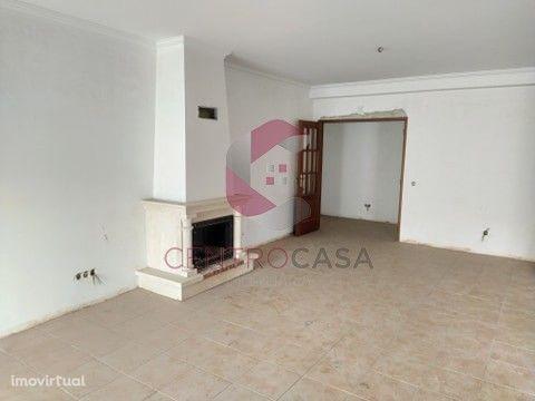 Apartamentos T3 Poiares