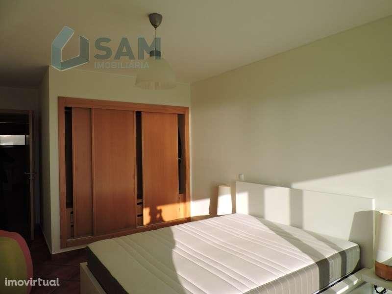 Apartamento para comprar, Travessa Alto do Freixo, A dos Cunhados e Maceira - Foto 10