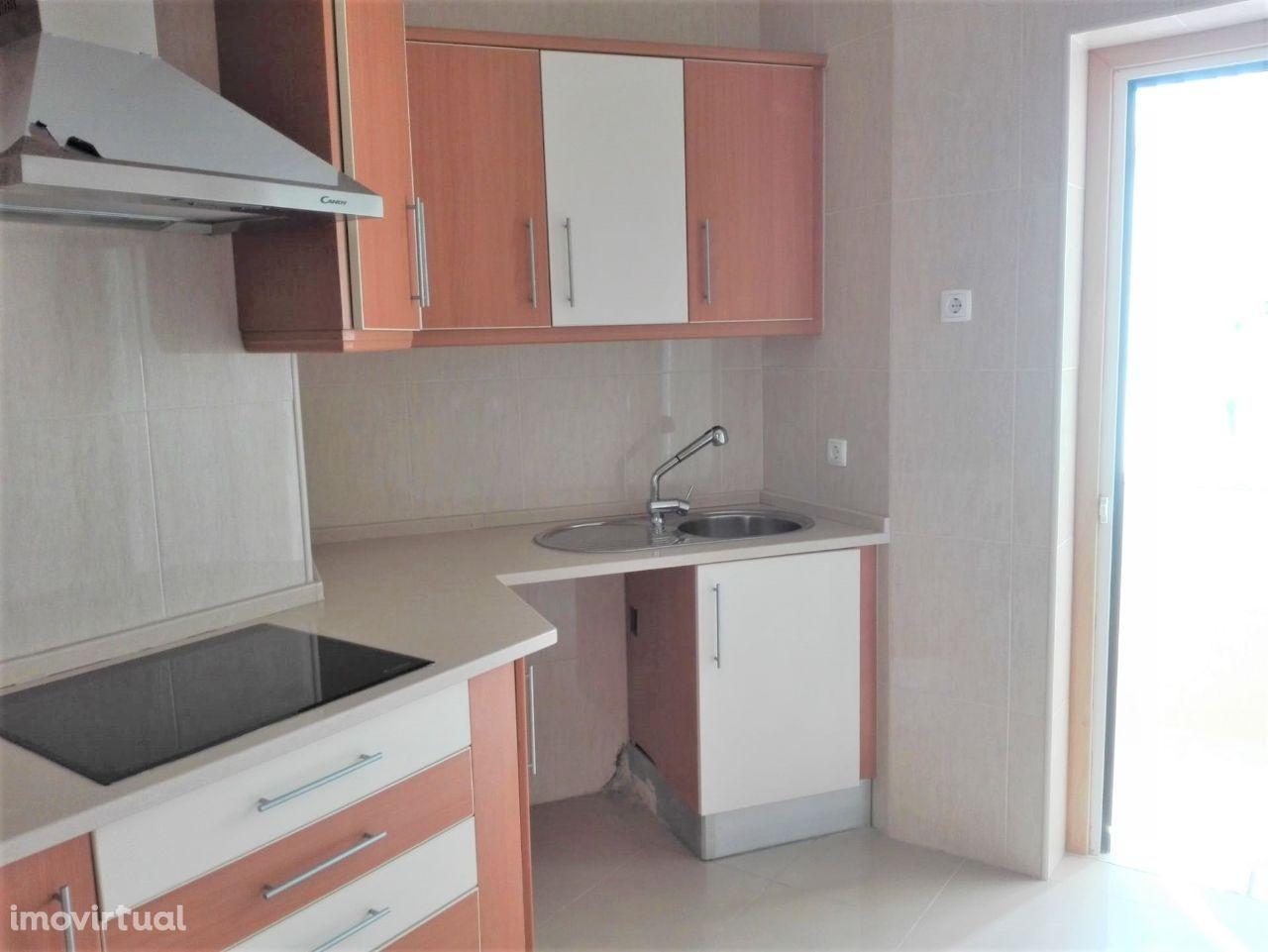 Apartamento T2, Vila Franca de Xira