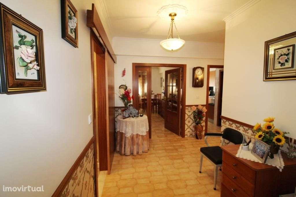 Apartamento para comprar, Rua Mouca e Comprida - Bairro Simões, Agualva e Mira-Sintra - Foto 10