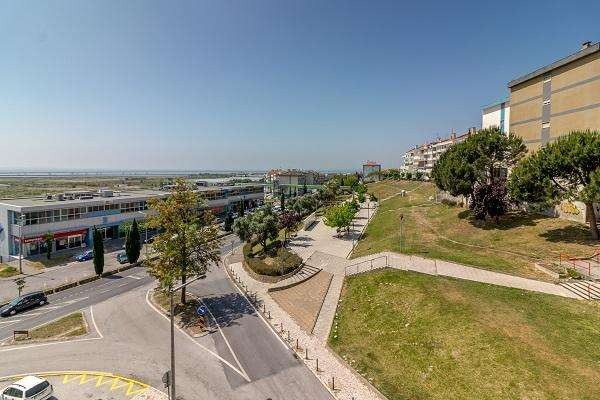 Apartamento para comprar, Póvoa de Santa Iria e Forte da Casa, Lisboa - Foto 20