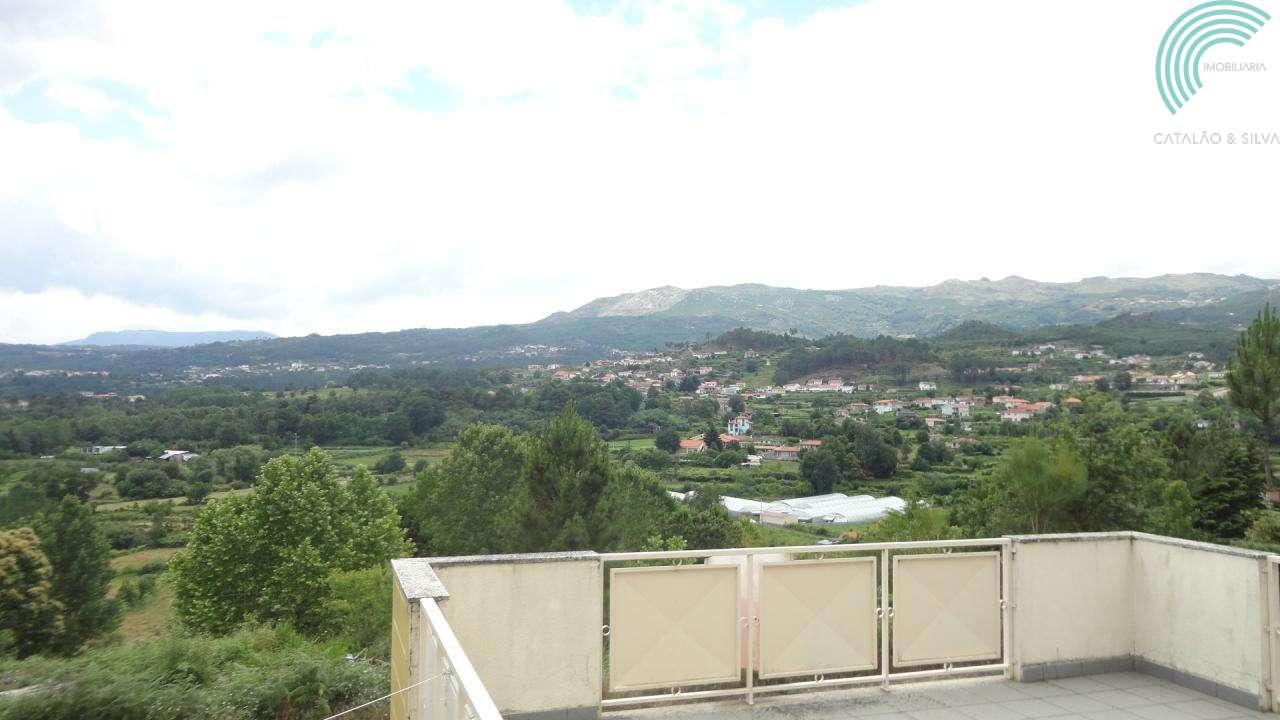 Moradia para comprar, Lordelo, Vila Real - Foto 7