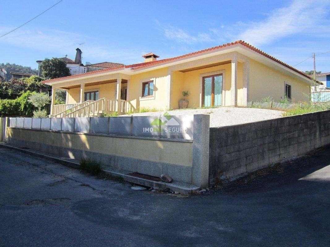 Moradia para comprar, Mansores, Aveiro - Foto 20