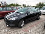 Ford Focus Coupe-Cabriolet - 10