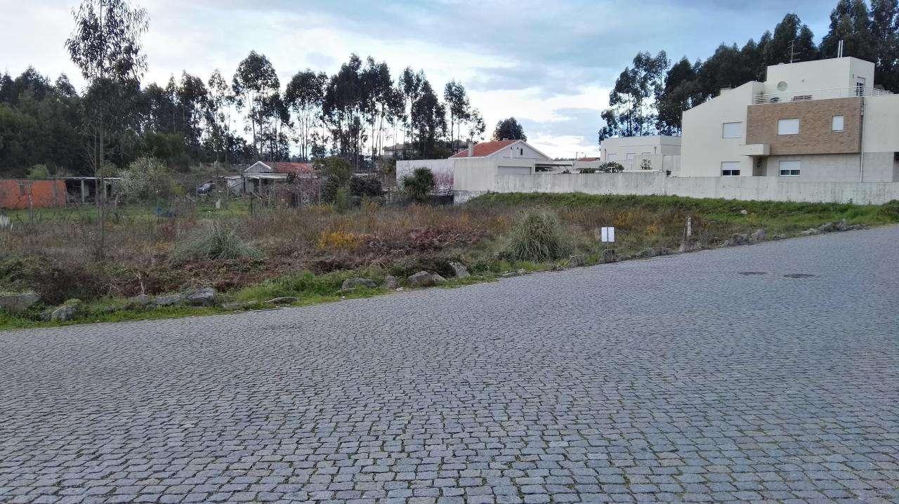 Terreno para comprar, Nogueira e Silva Escura, Maia, Porto - Foto 2