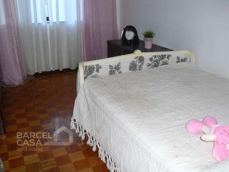 Apartamento para comprar, Areias, Braga - Foto 11