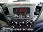 Iveco Daily 35S16 Airco Cruise control 3 Zits Nieuw L3H2 16m3 A... - 12