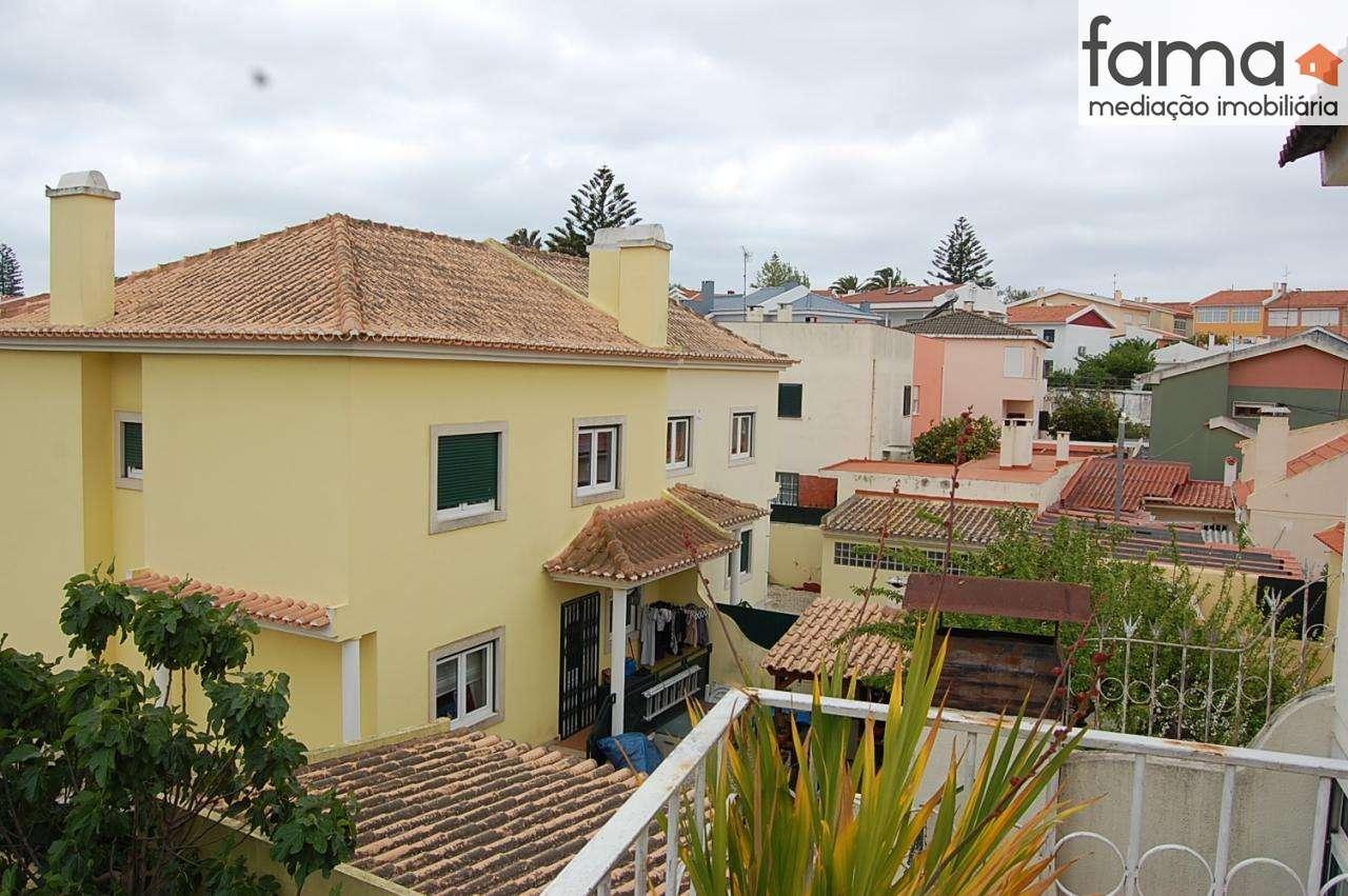 Moradia para comprar, São Domingos de Rana, Cascais, Lisboa - Foto 42