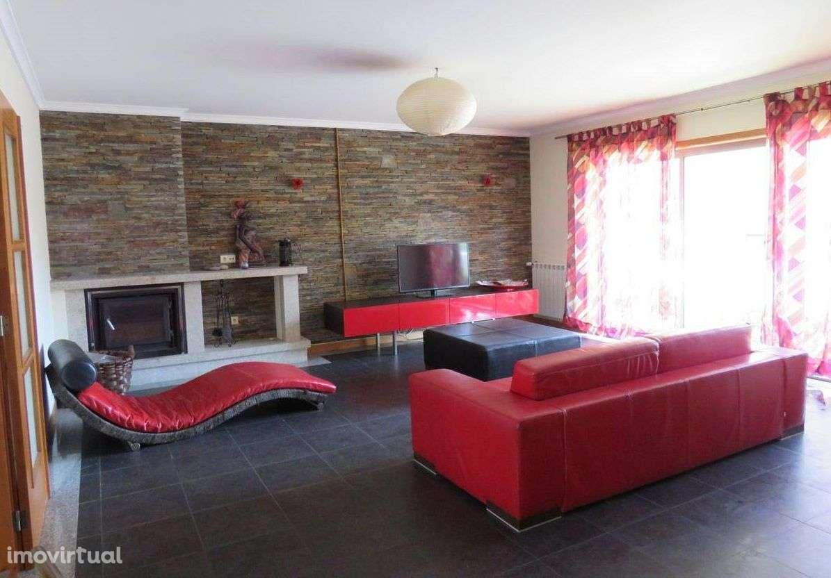 Apartamento para comprar, Estrada Nacional 13, Belinho e Mar - Foto 12