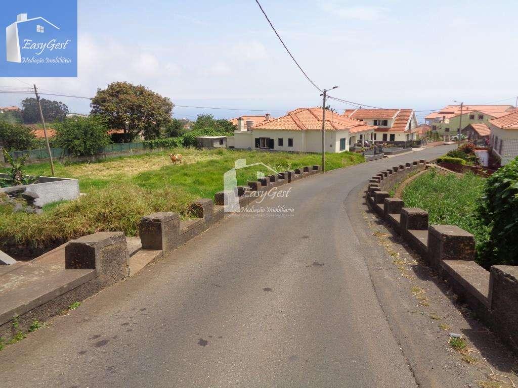 Terreno para comprar, Encarnação, Mafra, Lisboa - Foto 3