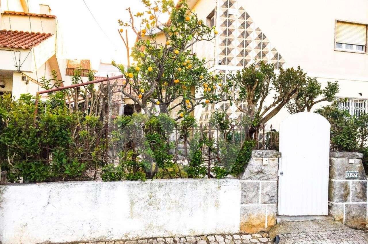 Moradia para comprar, São Domingos de Rana, Lisboa - Foto 1