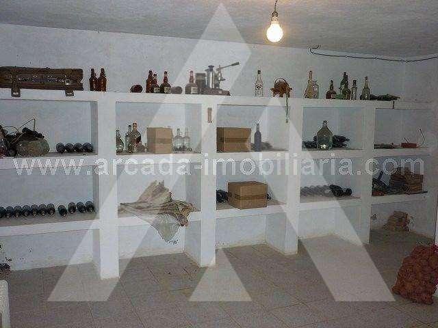 Quintas e herdades para comprar, Sangalhos, Anadia, Aveiro - Foto 24