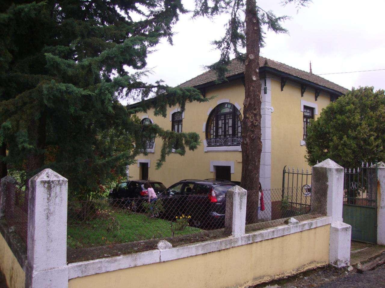 Quintas e herdades para comprar, Peredo, Bragança - Foto 2