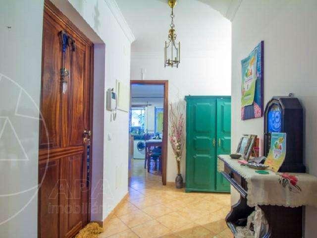 Apartamento para comprar, Quelfes, Faro - Foto 6