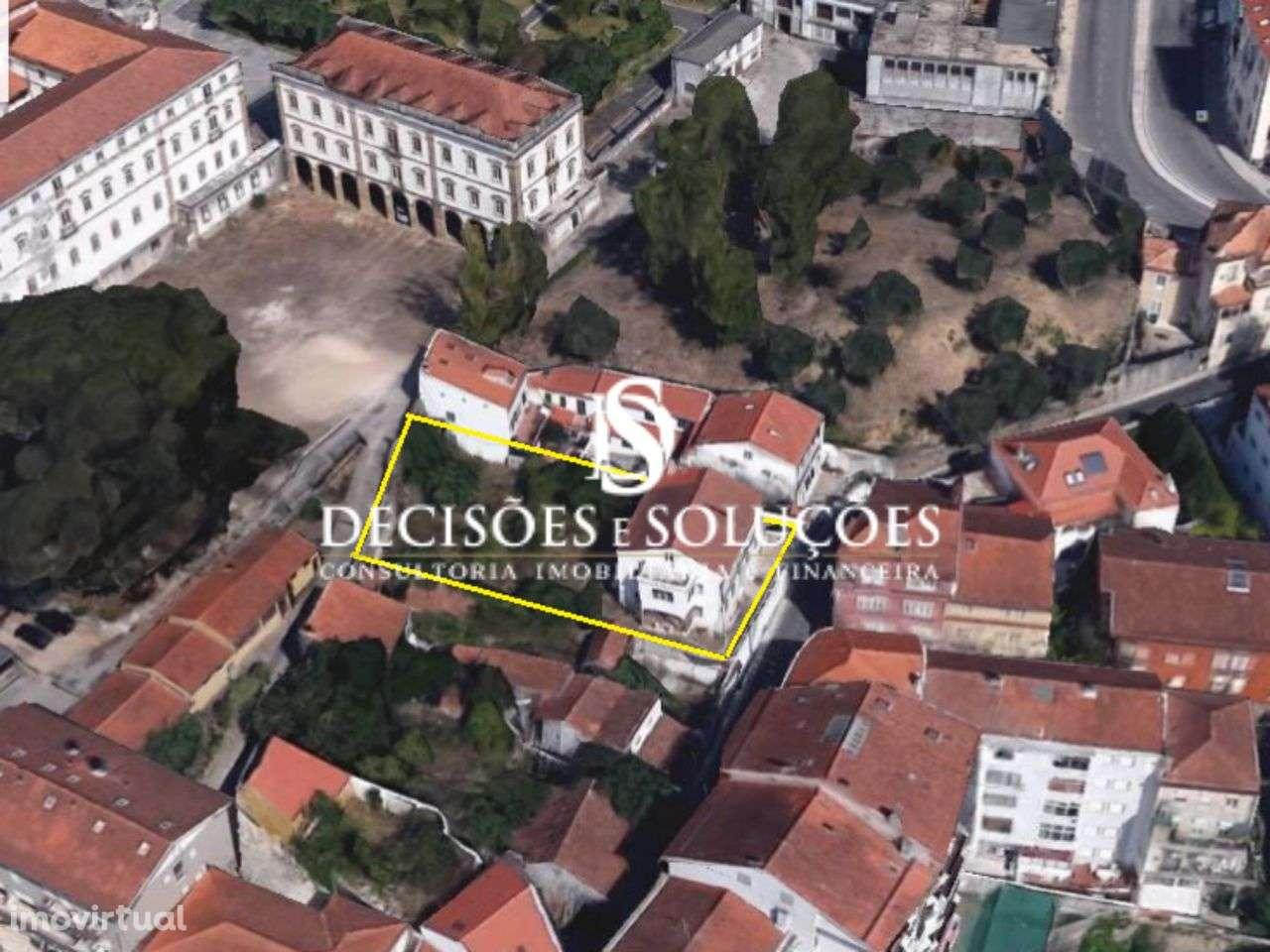 Prédio para comprar, Santo António dos Olivais, Coimbra - Foto 4
