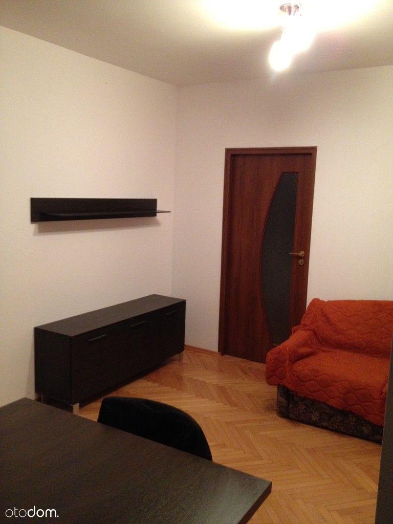 Mieszkanie dwa pokoje Praga Południe