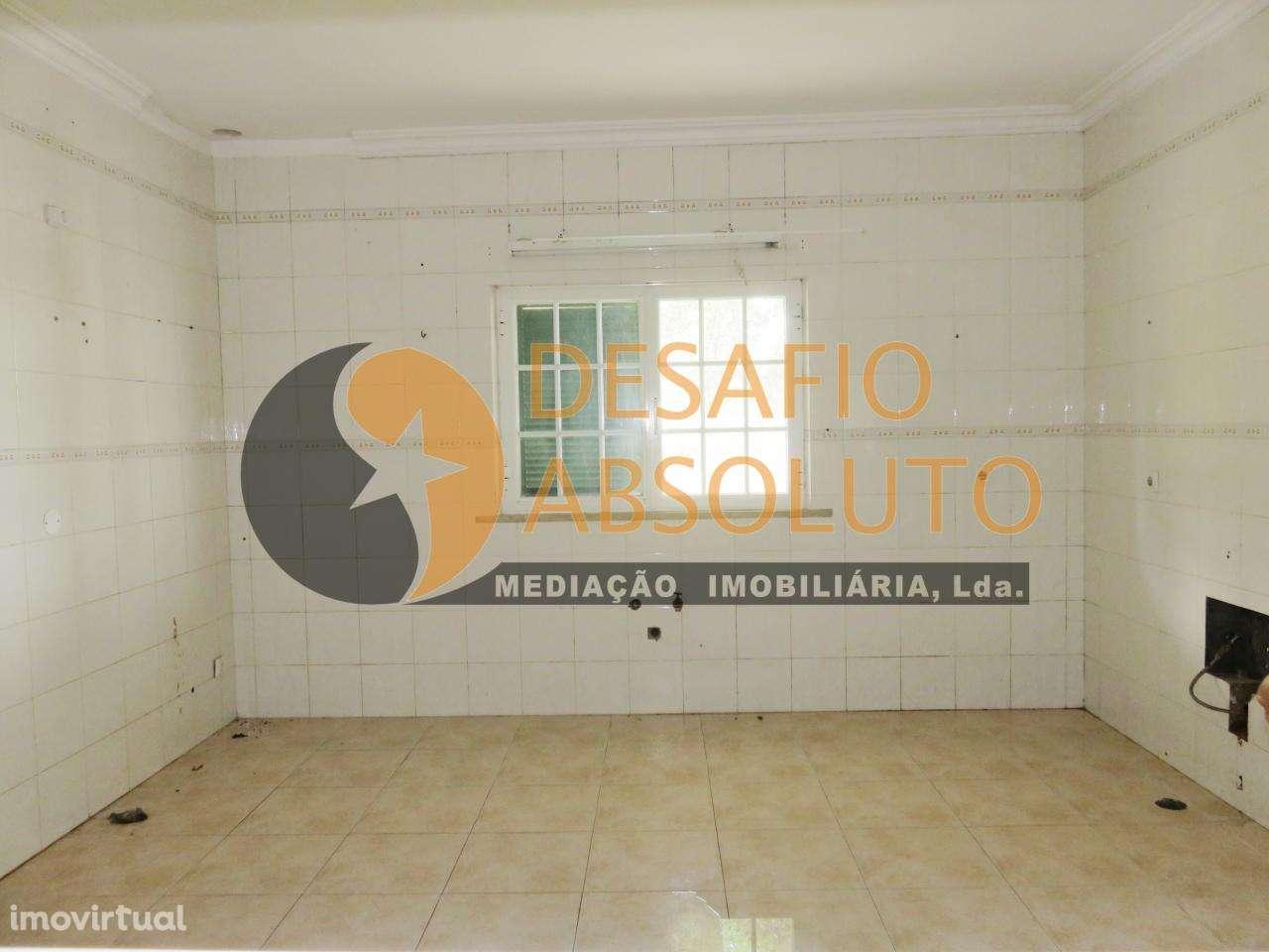 Moradia para comprar, Pinhal Novo, Setúbal - Foto 4