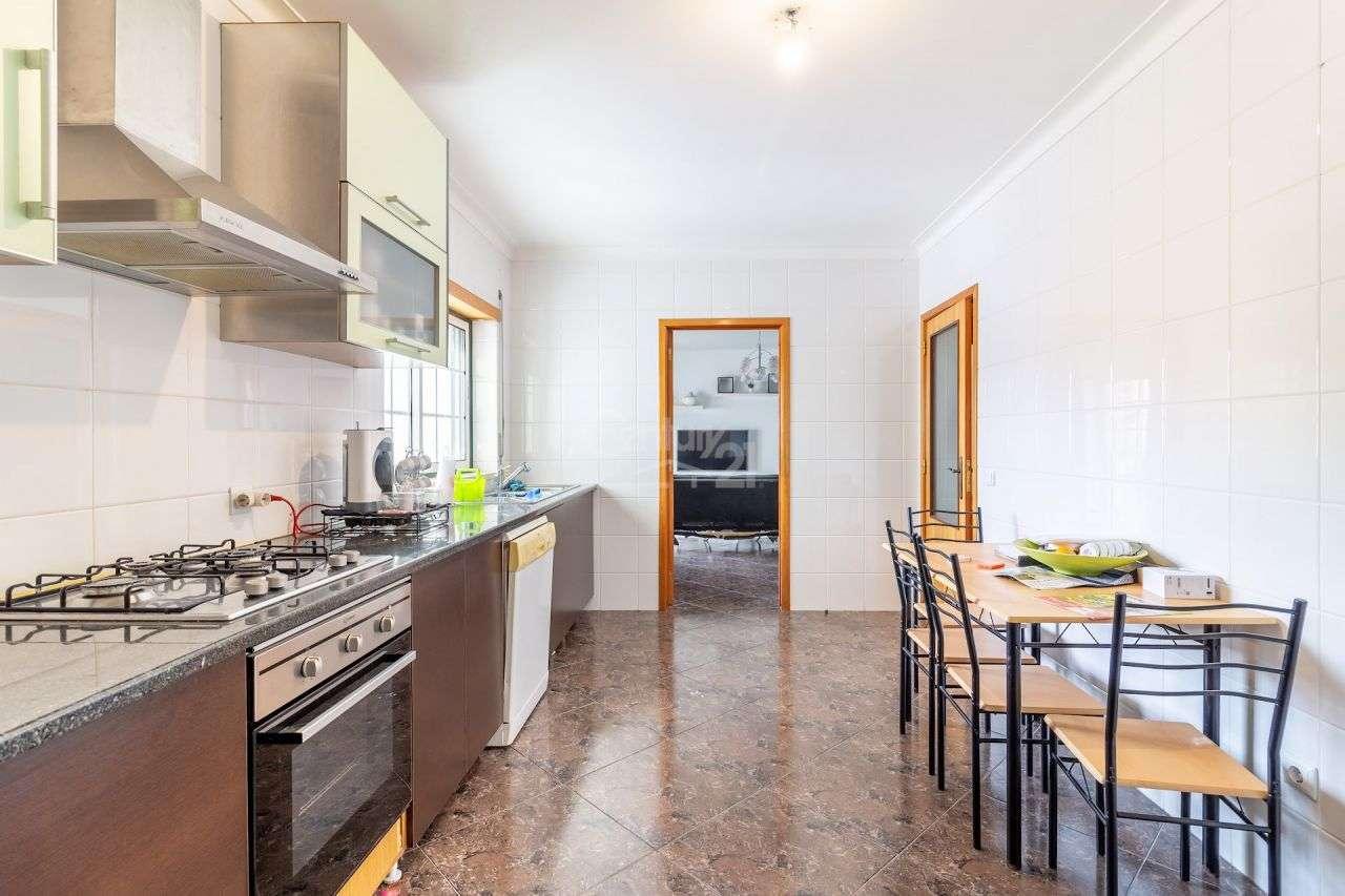 Apartamento para comprar, Marinha Grande - Foto 9