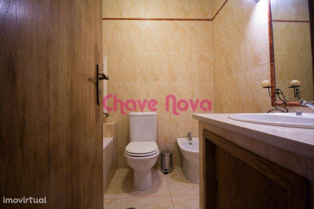 Apartamento para comprar, São João de Ver, Santa Maria da Feira, Aveiro - Foto 13