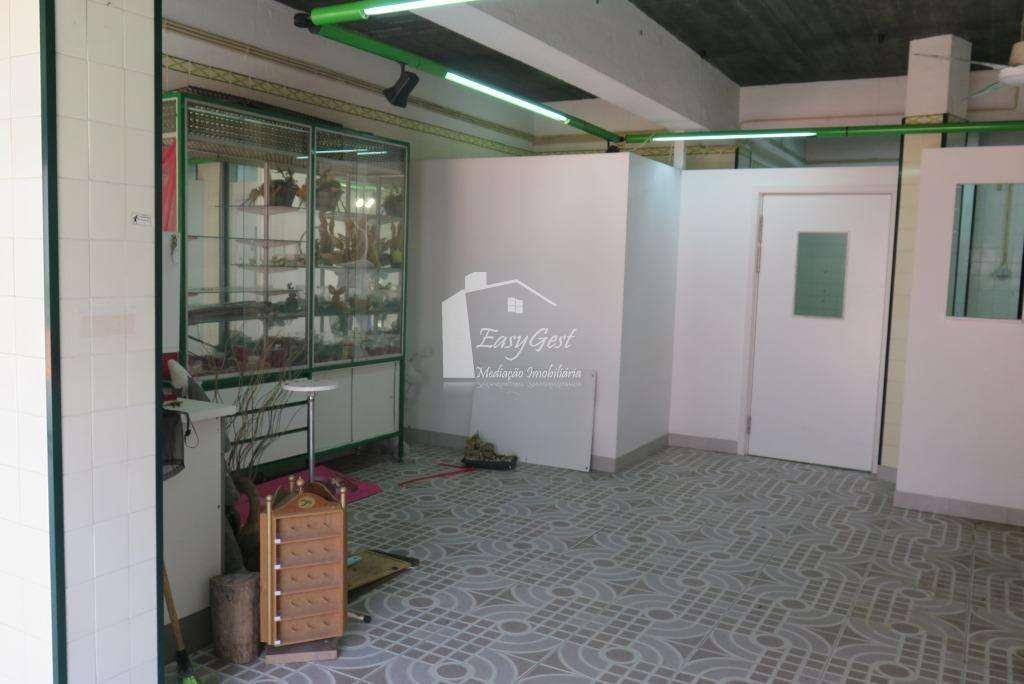 Loja para comprar, Sintra (Santa Maria e São Miguel, São Martinho e São Pedro de Penaferrim), Sintra, Lisboa - Foto 4