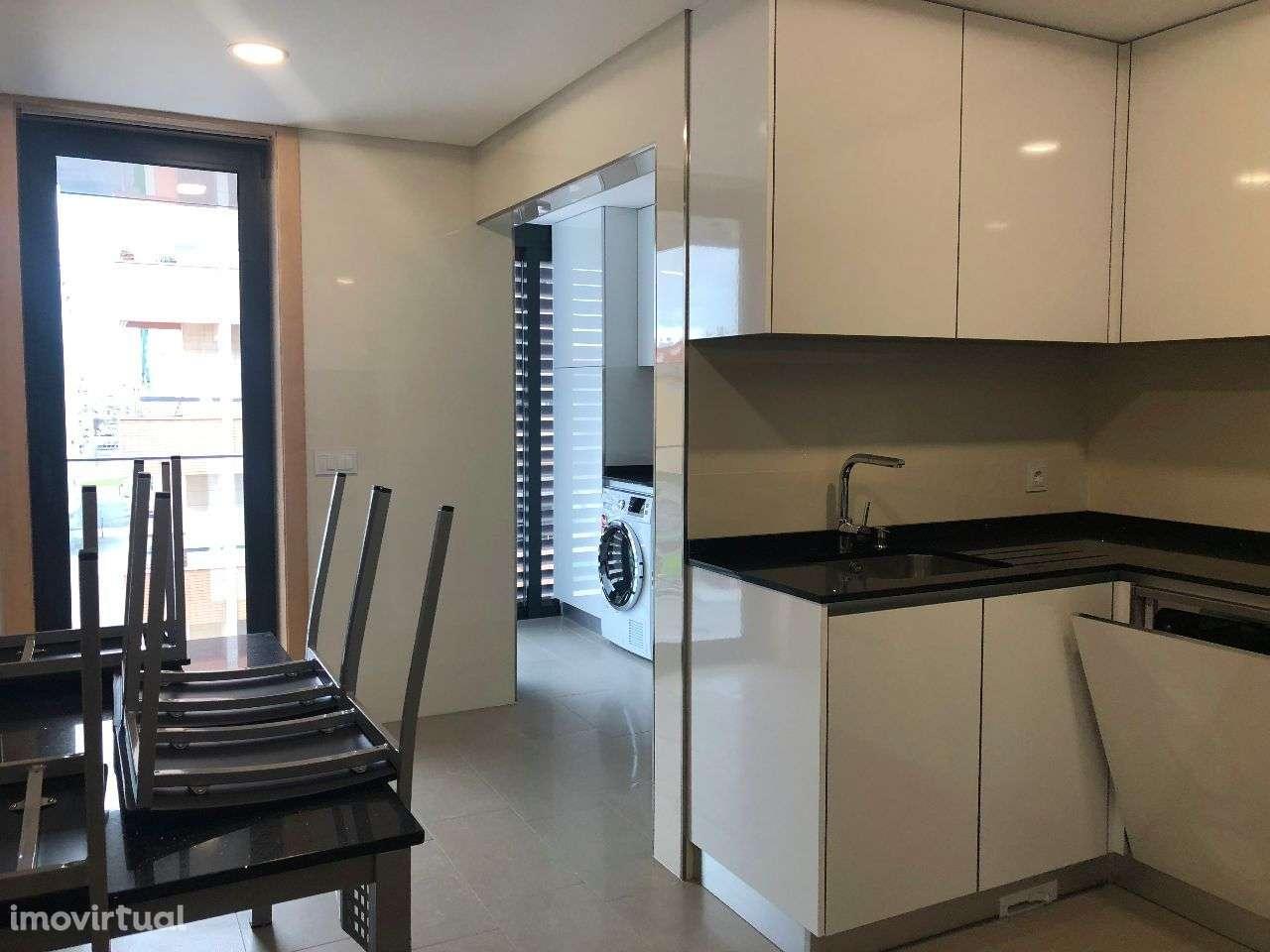 Apartamento para comprar, Rua das Glicínias - Urbanização Glicínias, Aradas - Foto 21