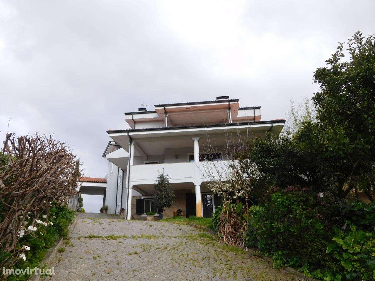 Moradia para comprar, Alfena, Valongo, Porto - Foto 5