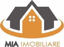 Dezvoltatori: Mia Imobiliare - Constanta, Constanta (localitate)
