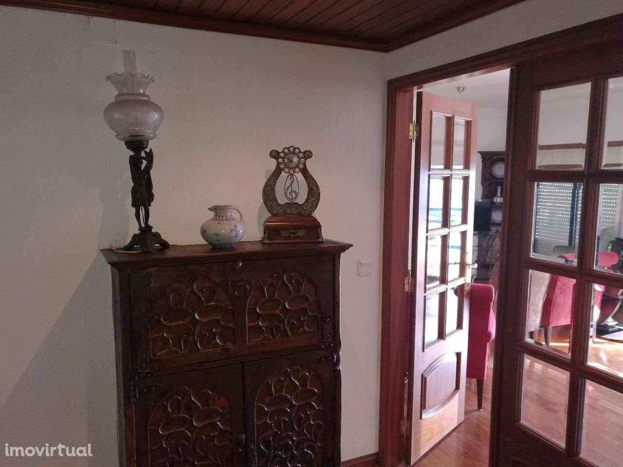 Apartamento para comprar, Rua Miguel Torga, Santo António dos Olivais - Foto 11