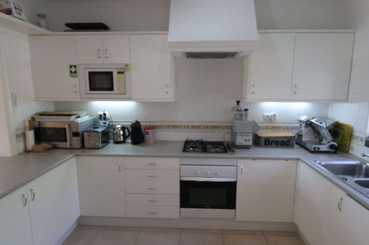 Apartamento para comprar, Estômbar e Parchal, Lagoa (Algarve), Faro - Foto 5