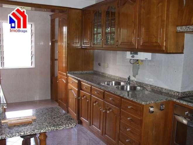 Apartamento para comprar, Ferreiros e Gondizalves, Braga - Foto 2
