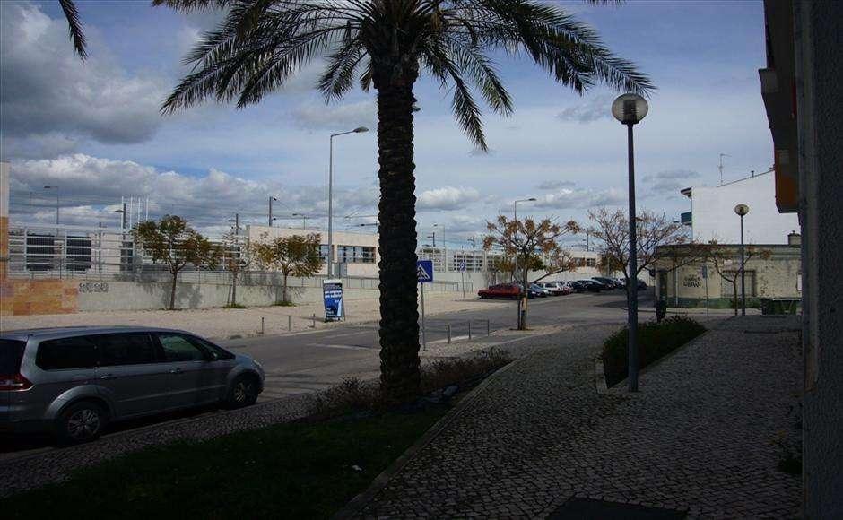 Loja para comprar, Alhos Vedros, Setúbal - Foto 9