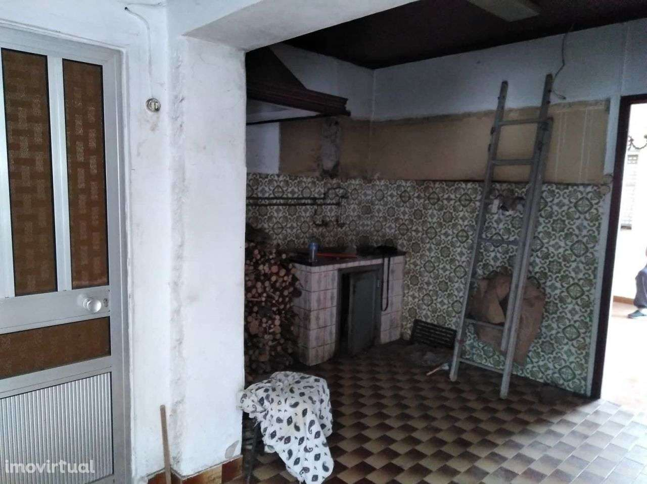 Moradia para comprar, Azurém, Braga - Foto 7