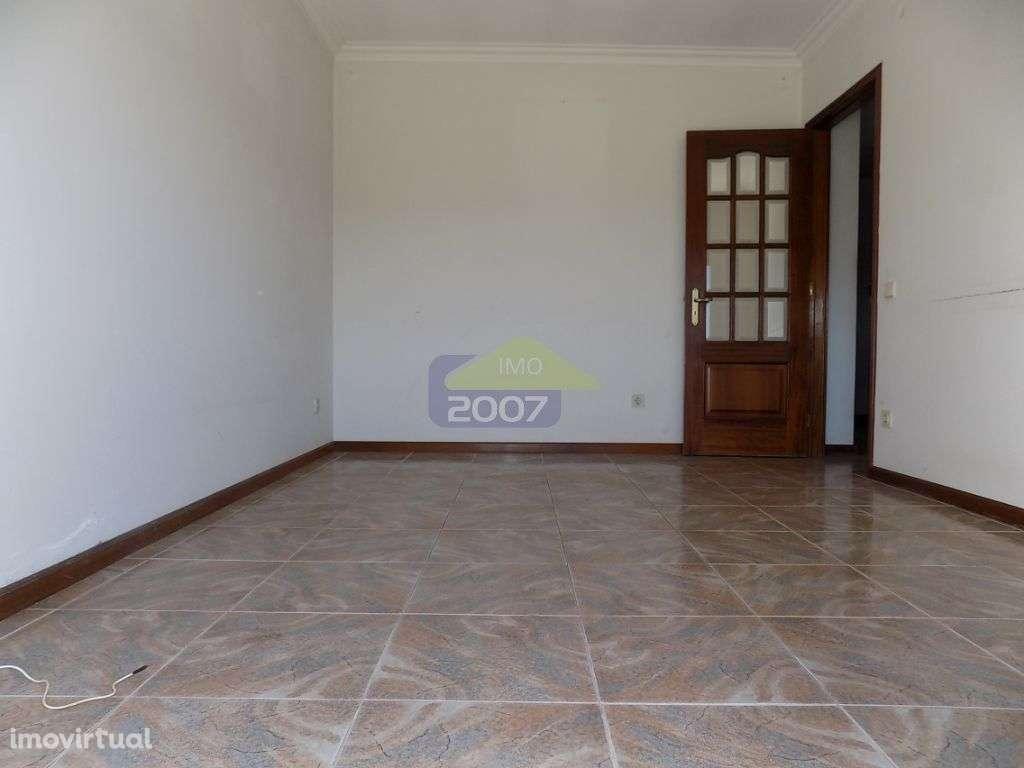 Apartamento para comprar, São Miguel do Souto e Mosteirô, Aveiro - Foto 6