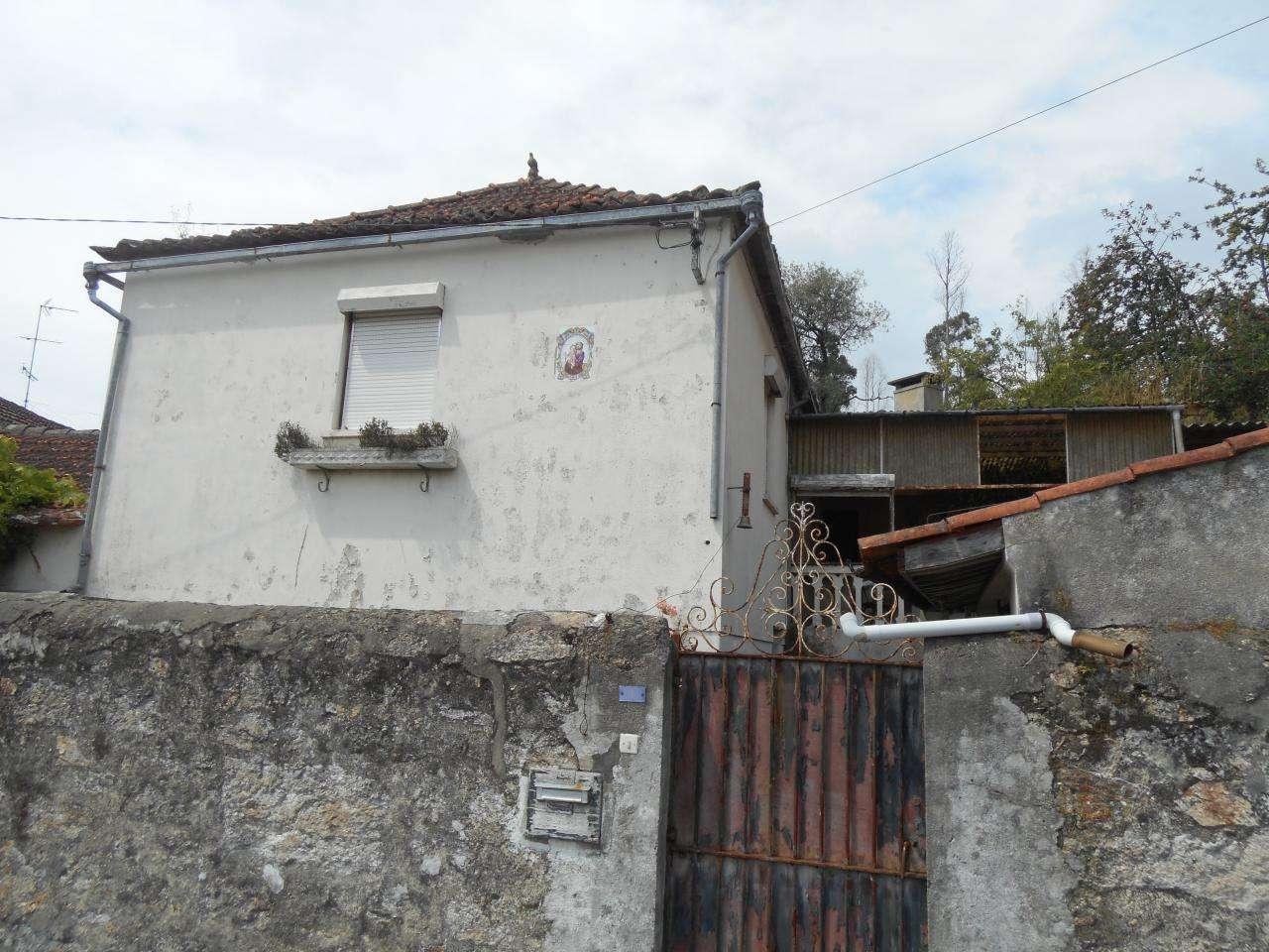 Moradia para comprar, Gandra e Taião, Viana do Castelo - Foto 1