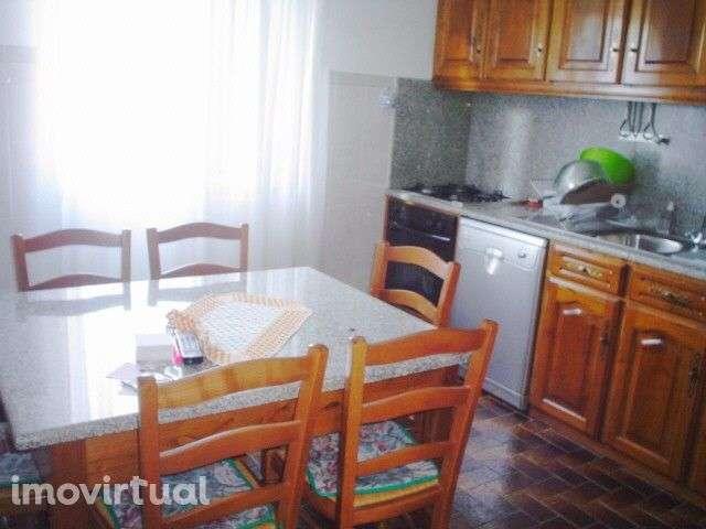 Moradia para comprar, Afife, Viana do Castelo - Foto 5