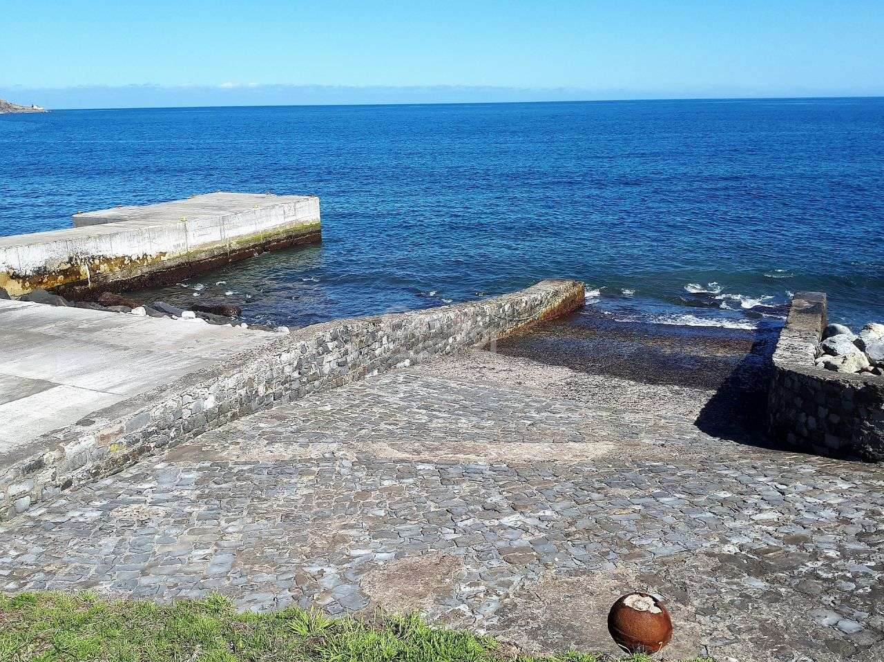 Terreno para comprar, Nossa Senhora do Rosário, Ilha de São Miguel - Foto 11
