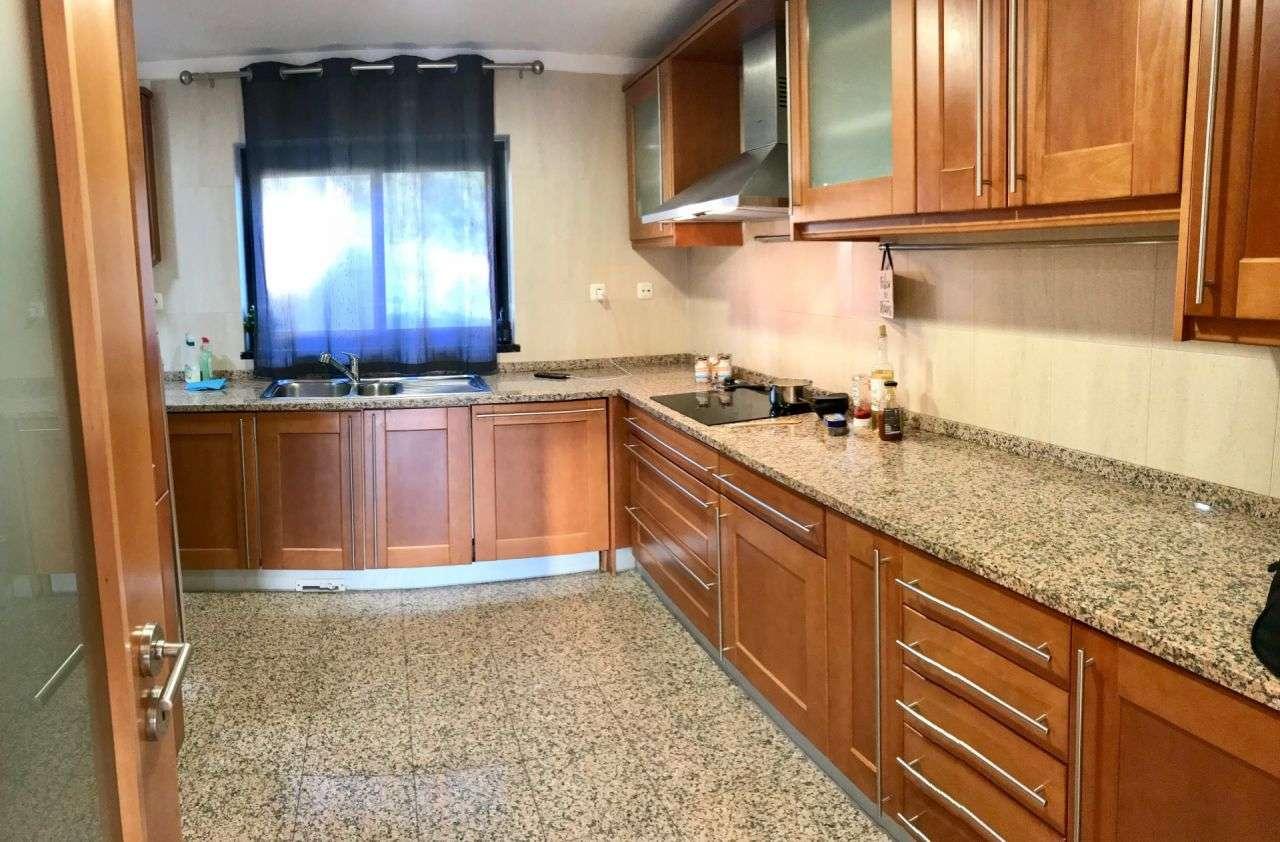 Apartamento para comprar, Algés, Linda-a-Velha e Cruz Quebrada-Dafundo, Lisboa - Foto 15