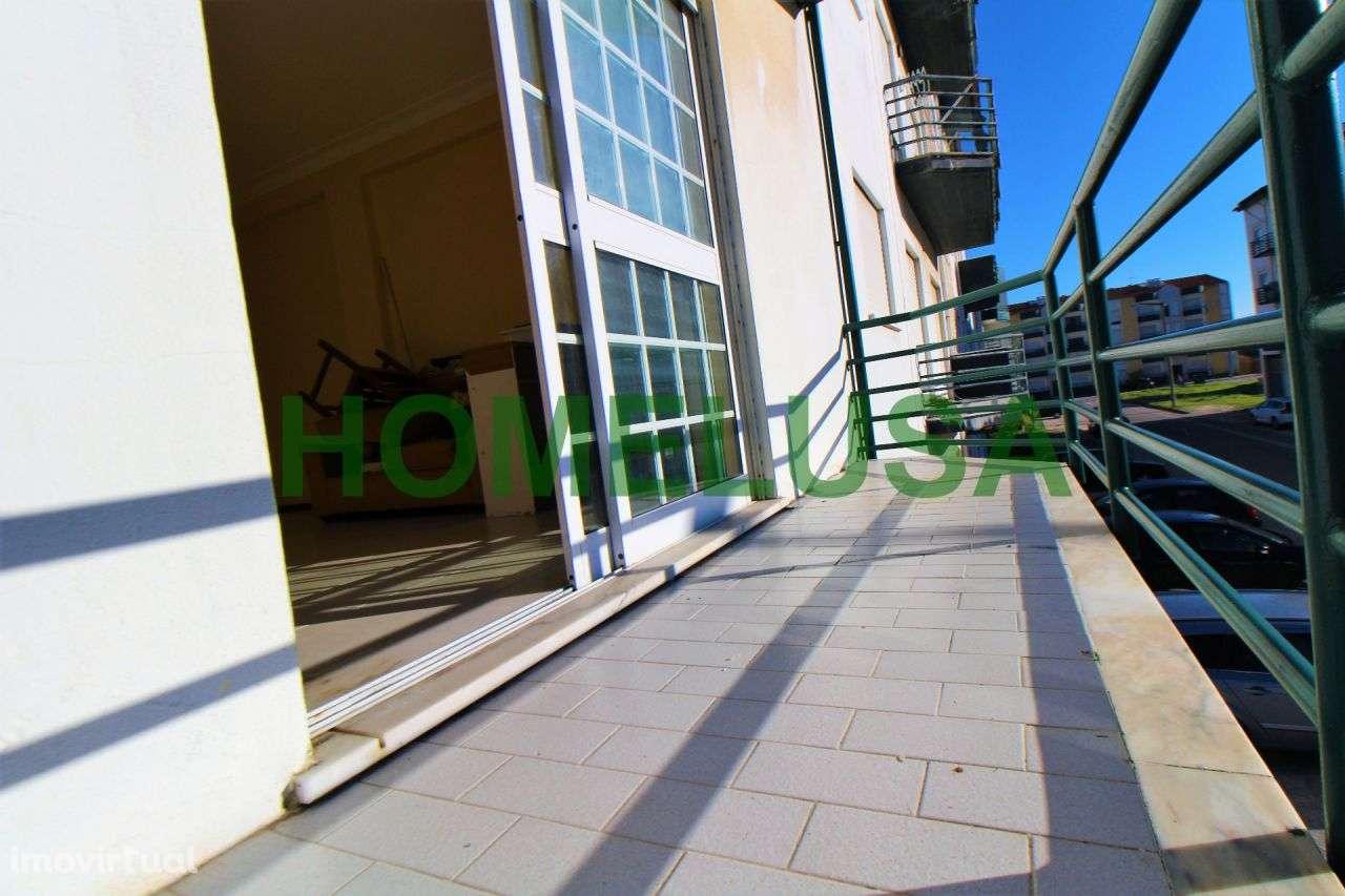 Apartamento para comprar, São Pedro, Coimbra - Foto 17
