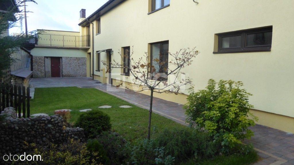 Dom, 110 m², Piotrków Trybunalski