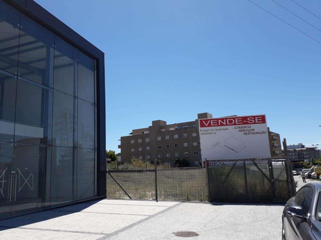 Armazém para arrendar, Nogueira e Silva Escura, Porto - Foto 15