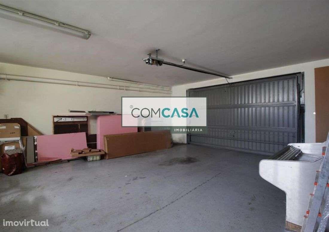 Moradia para comprar, Esposende, Marinhas e Gandra, Braga - Foto 14