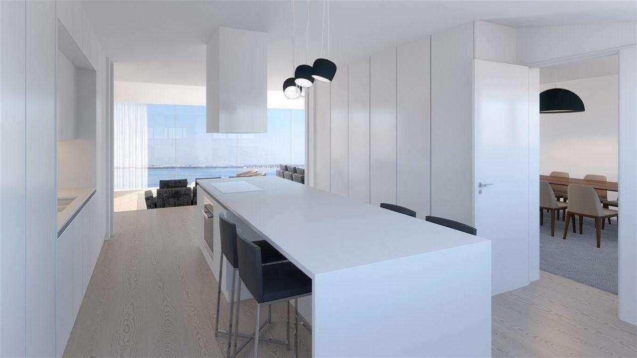 Apartamento para comprar, Santa Clara, Lisboa - Foto 3