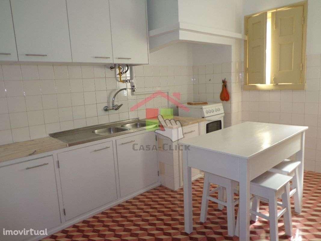Apartamento para comprar, Brogueira, Parceiros de Igreja e Alcorochel, Santarém - Foto 2