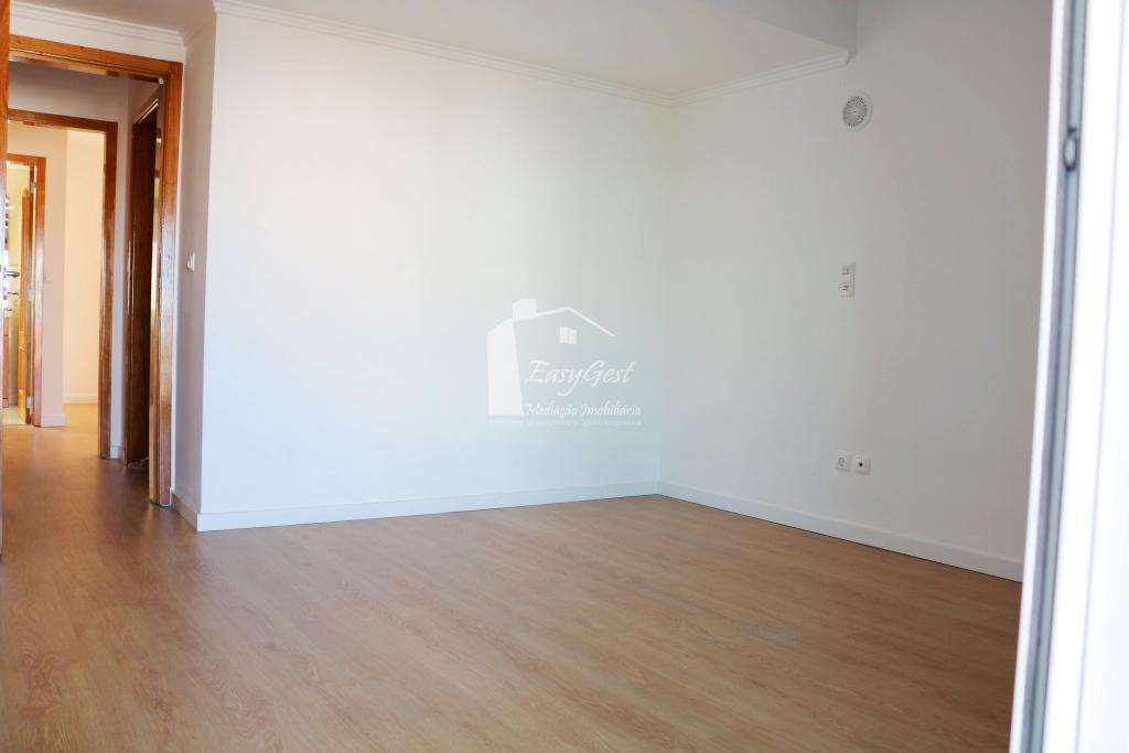 Apartamento para comprar, Casal de Cambra, Sintra, Lisboa - Foto 11