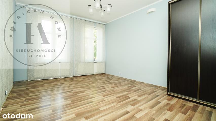 Świetne Mieszkanie 2 Pokojowe-Okazja