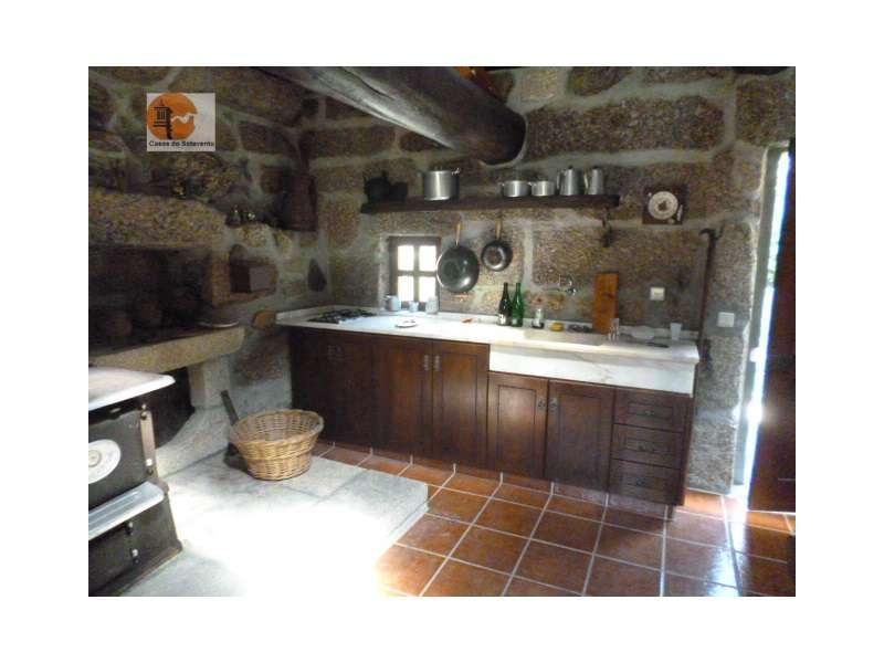 Quintas e herdades para comprar, Praceta da Igreja, Canelas - Foto 20