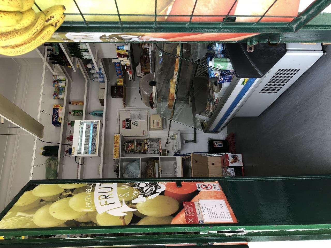 Trespasses para comprar, Algés, Linda-a-Velha e Cruz Quebrada-Dafundo, Lisboa - Foto 2