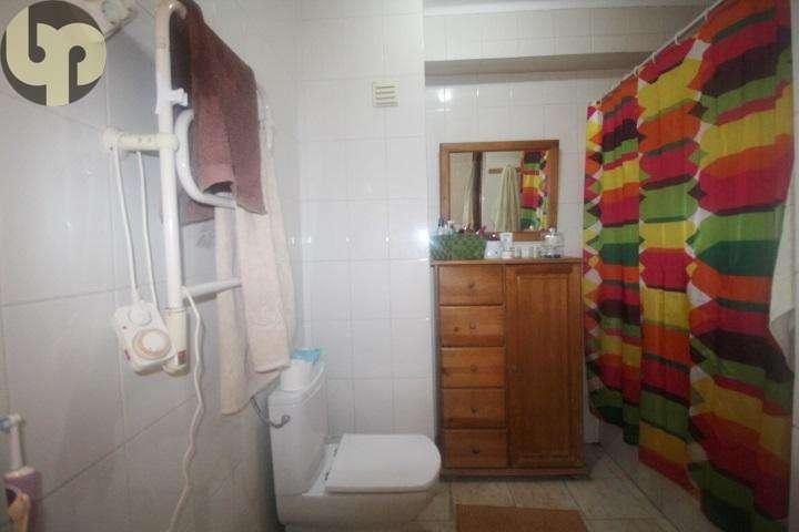 Apartamento para comprar, Faro (Sé e São Pedro), Faro - Foto 10